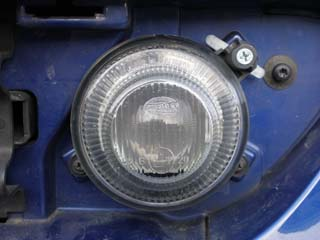 P1200009.JPG