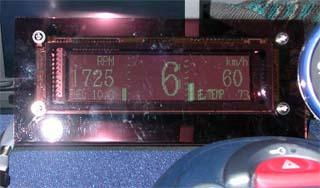DSCN20351.JPG